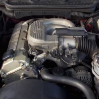 BMW E36 316i Engine For Sale