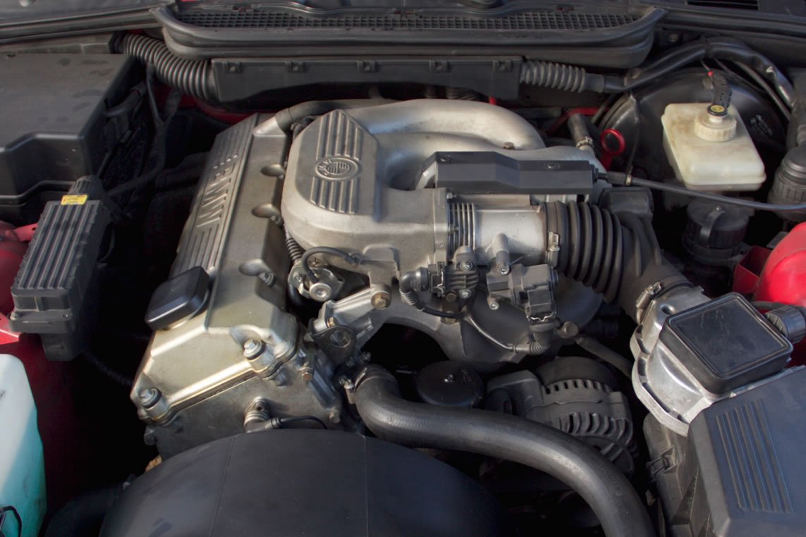 Bmw E36 316i Engine For Sale Engine Finder Motor Spares