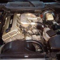 BMW E36 318is Engine For Sale