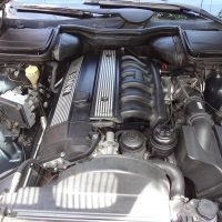 BMW E36 320i Engine For Sale