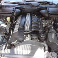 BMW E36 320i Engine For Sale