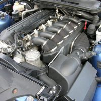 BMW E36 M3 (S50B30) Engine For Sale