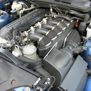 bmw e36 m3 3.2 engine for sale