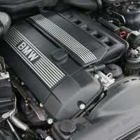 BMW E46 330i (M54B30) Engine For Sale