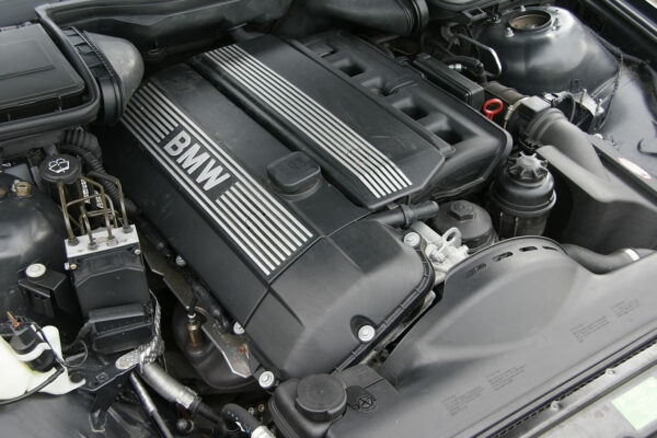 bmw e46 330i engine for sale