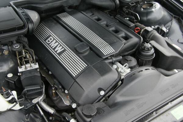 bmw e46 330i engine for sale