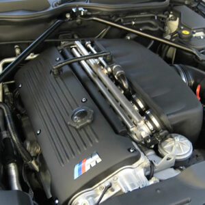bmw e46 m3 engine for sale