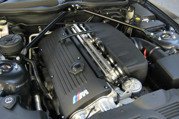 bmw e46 m3 engine for sale