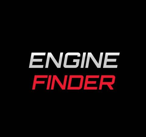 engine-finder-logopgp