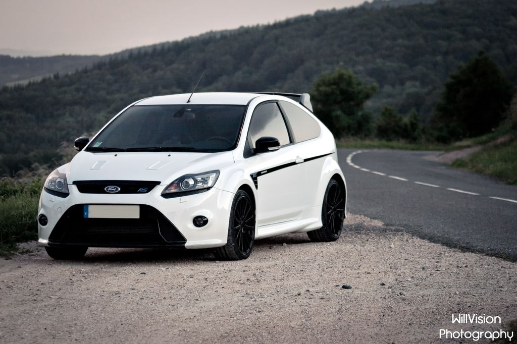 ford-focus-engines-for-sale