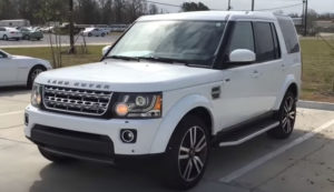 land-rover-discovery-engine-for-sale