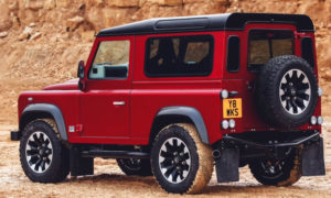 landrover-defender-engines-for-sale