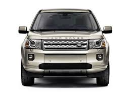 Land Rover Freelander Engines For Sale, Used, Imported