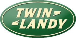twin-landy