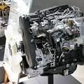 Toyota KD engine