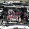 Toyota VZ engine