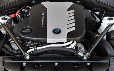 BMW: we have the best diesels, they will remain on the market