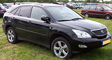 Lexus_RX_300