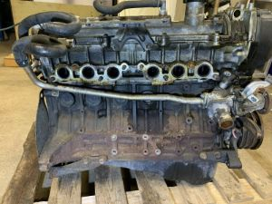 1GFE engine for sale