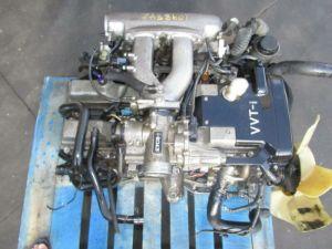 1JZ engine for sale