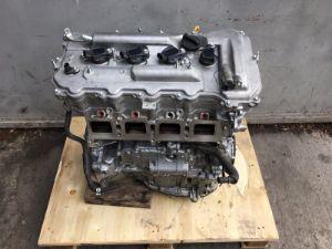 2AR-FXE toyota engine