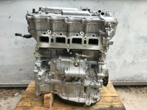 2AR Engine