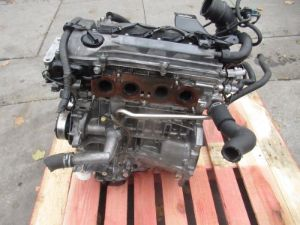 2AZ-FE toyota engine