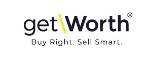 gw-logo