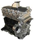 rsz_nissan-patrol-engine-nissan-patrol-3-0-di-158-hp-zd30ddti-290