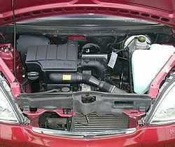 Find Used Mercedes M166 Engines For Sale