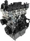 kia engine