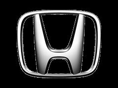 honda-logo