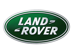 land-rover-logo
