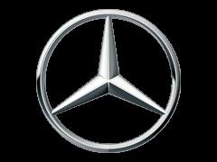 mercedes-benz-logo (