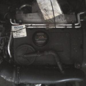 Audi A3/ Golf 5 2.0TDi BKD Engine