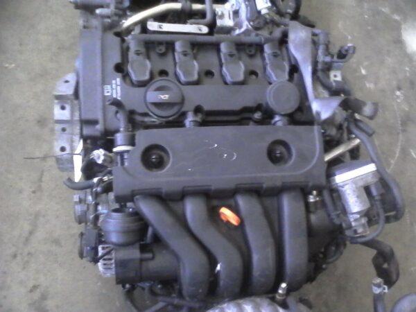 Audi A3 2.0FSi BLR/ BLY/BLX Engine