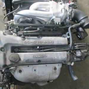 mazda familia 1.5 z5 engine for sale