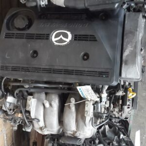 Mazda 626 2.0 FS Distributor Engine for Sale