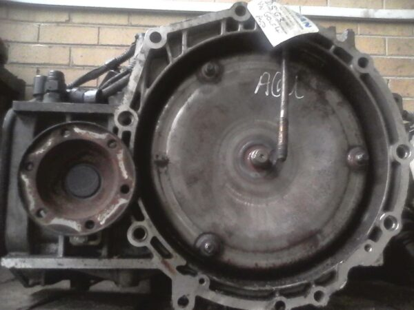Manual and Automatic  gearboxes (Most makes and models)