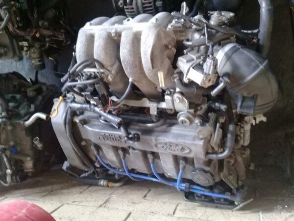 Mazda FS 1.8 engine for sale