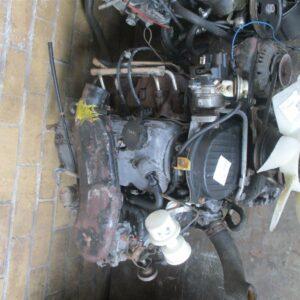 MAZDA B1800 F8 ENGINE FOR SALE