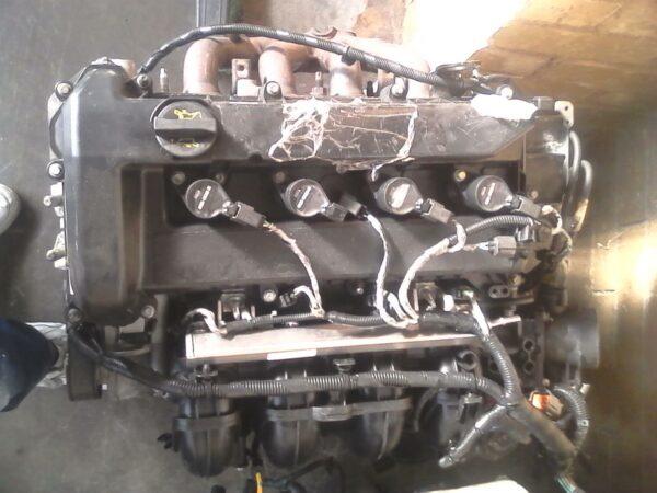 Mazda 3 2.0 LF  engine for sale