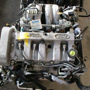 Mazda 626 2.0 FS Engine for Sale