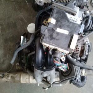 Mazda RX8 13B rotary enginefor sale
