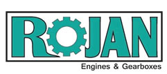 Rojan Engines & Gearboxes