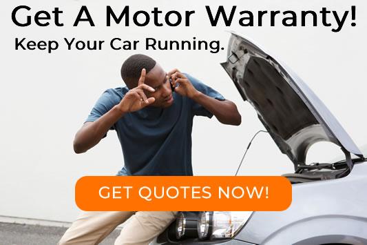 motor-warranty