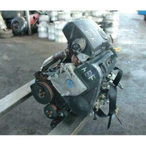 VW AEF Engine 1.9 DIESEL NON TUBRO