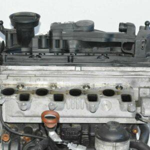 VW CBA 2.0TDI Engine