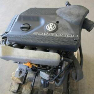VW ARZ Engine 1.8T 20V