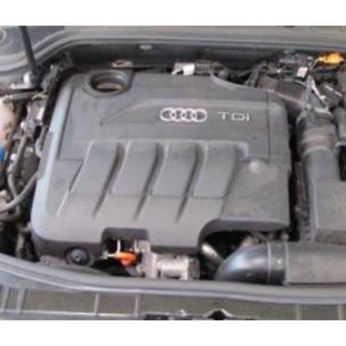 VW CAG/CJC AUDI A4 2.0TDI Engine